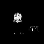 OITP_MelbCup_Logo_GH.Mumm